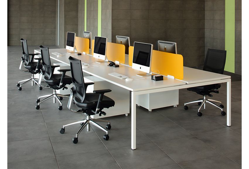 Creative Hurst Accountants  Office Furniture  Office Furniture Delivery